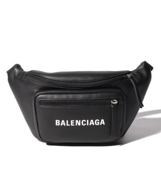 【BALENCIAGA】EVERYDAY BELT PACK