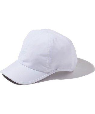 ヘリーハンセン/Team Dry Cap