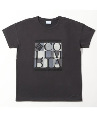 コロンビア/レディス/ビッグシュガーリムウィメンズショートスリーブTシャツ