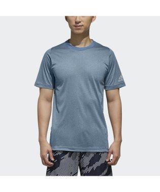 アディダス/メンズ/M4T クライマクールエアフローメッシュTシャツ