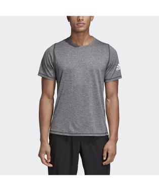 アディダス/メンズ/M4TフリーリフトヘザーTシャツ