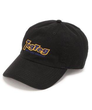TEG TEG/テグテグ/PURE ENERGY CAP