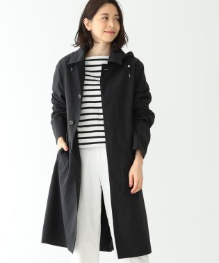 Traditional Weatherwear / BF SELBY エステルフードコート
