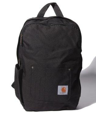 Carhartt 89490301 01 バックパック BLACK