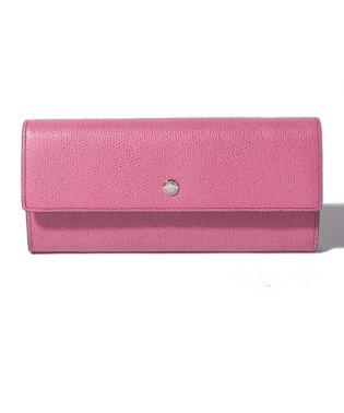 ギャルソン型長財布【サージュパース】