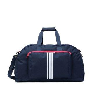 アディダス adidas ボストンバッグ 50L 57457