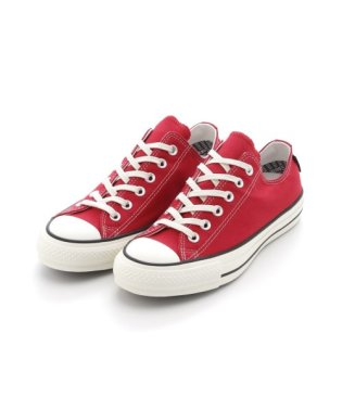 【CONVERSE】ALL STAR 100 GORE-TEX OX