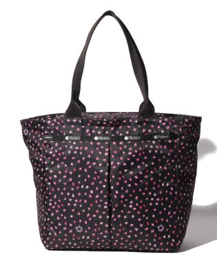 EVERYGIRL TOTE プチぺタル