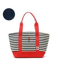 【日本正規品】チャムス トートバッグ CHUMS Tote Bag Sweat Nylon A4 CH60-2674 CH60-0686