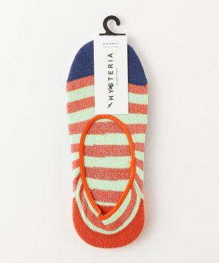 【HYSTERIA BY HAPPY SOCKS】WOMENS ソックス CLAUDIA