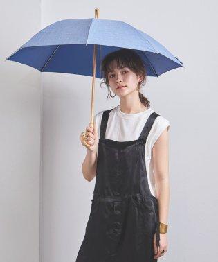 UBSC MUJI SHORT 晴雨兼用傘
