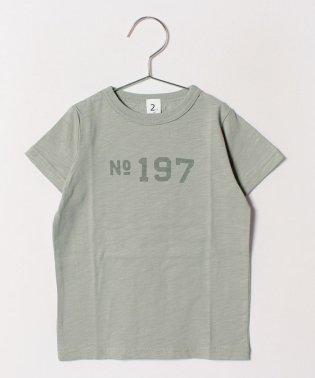 NO197 Tシャツ