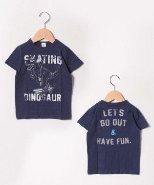 DINOSAUR Tシャツ