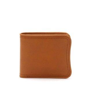 青木鞄 財布 ラ ガレリア la GALLERIA Classico クラシコ 二つ折り財布 二つ折り 本革 2041