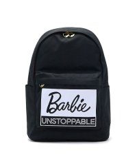 バービー Barbie エイレン リュック 57431