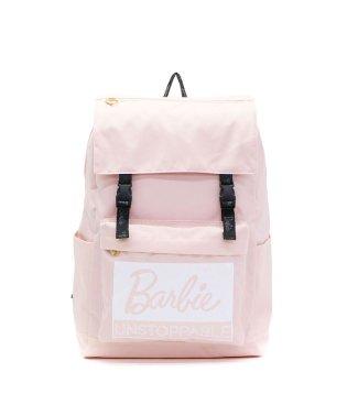 バービー Barbie エイレン リュック 57433