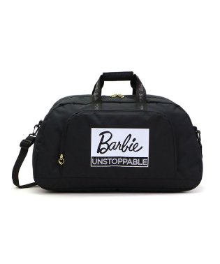 バービー Barbie エイレン ボストン 57434