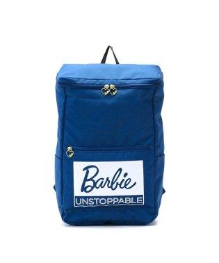 バービー Barbie エイレン リュック 57432