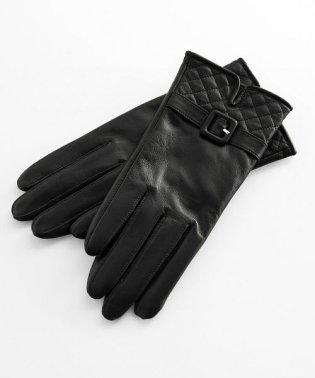 レザー 手袋 レディース グローブ