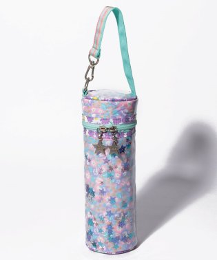 【LEORA】BOTTLE CASE