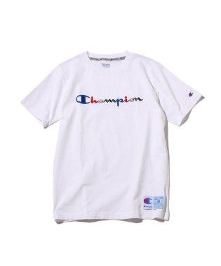 チャンピオン ティーシャツ