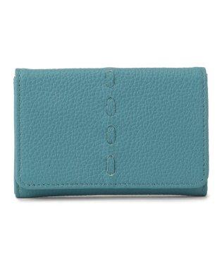 Magnu(マヌー)CARD CASE