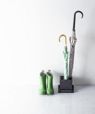 珪藻土アンブレラスタンド ストレート (傘6本用)