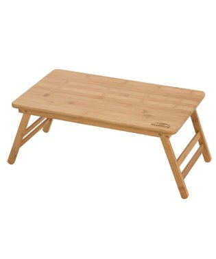 バンブーテーブル 50