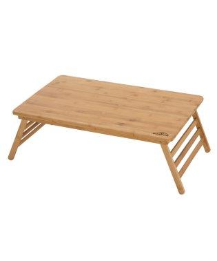 バンブーテーブル 60