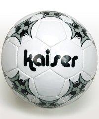 PVCサッカーボール 5号 BOX