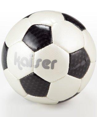 PUサッカーボール 4号 BOX
