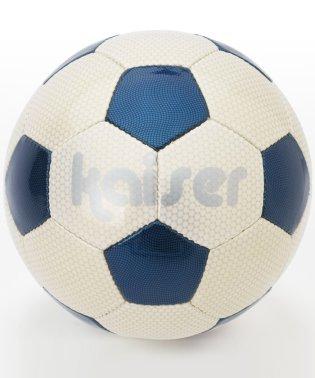 PUサッカーボール 5号 BOX