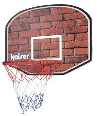 バスケットボード 80cm