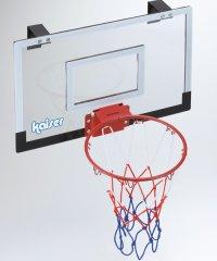 バスケットゴールセット 45cm