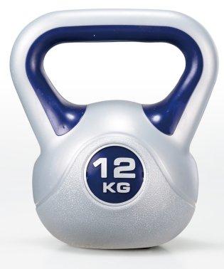 ケトルダンベル 12kg