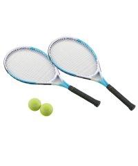 JRテニスラケットセット