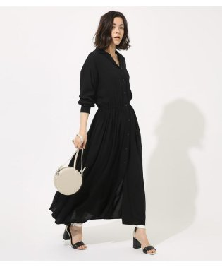 BROWSING MAXI ONEPIECE