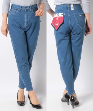 EMBROIDERY SLIM