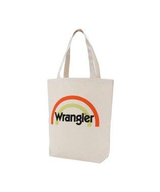 WRANGLER オリジナルライト トートバッグ WL0809-124