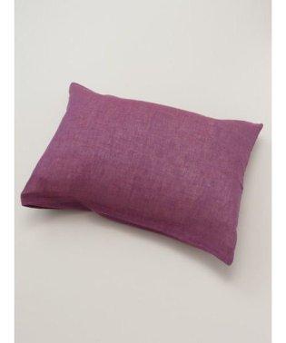【チャイハネ】インド綿シンプル枕カバー/ピロケース