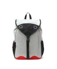 【日本正規品】チャムス CHUMS リュック キッズ Kid's Booby Day Pack Sweat Nylon CH60-2177 CH60-2767