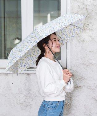FLO(A)TUS フロータス 【超撥水】SUPER-MINI55 UV スモールフラワー