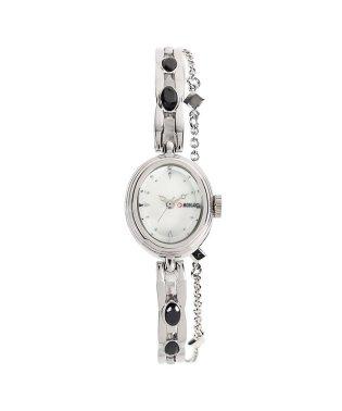 MORGAN 時計 MG301-1