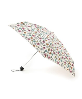 【Kiu】TINY SILICONE UMBRELLA 折り畳み傘