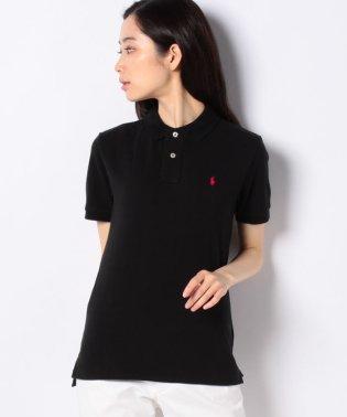 【RALPH LAUREN】POLO RALPH LAUREN ポロシャツ