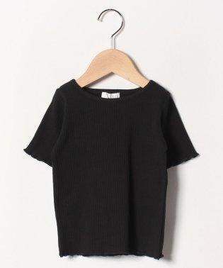 メロウテレコTシャツ