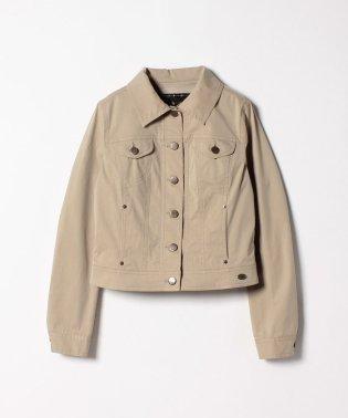 WF32 VESTE ジャケット