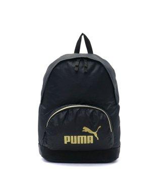 プーマ リュック PUMA CORE プーマ ウィメンズ コア シーズナル バックパック デイパック 19L A4 075716