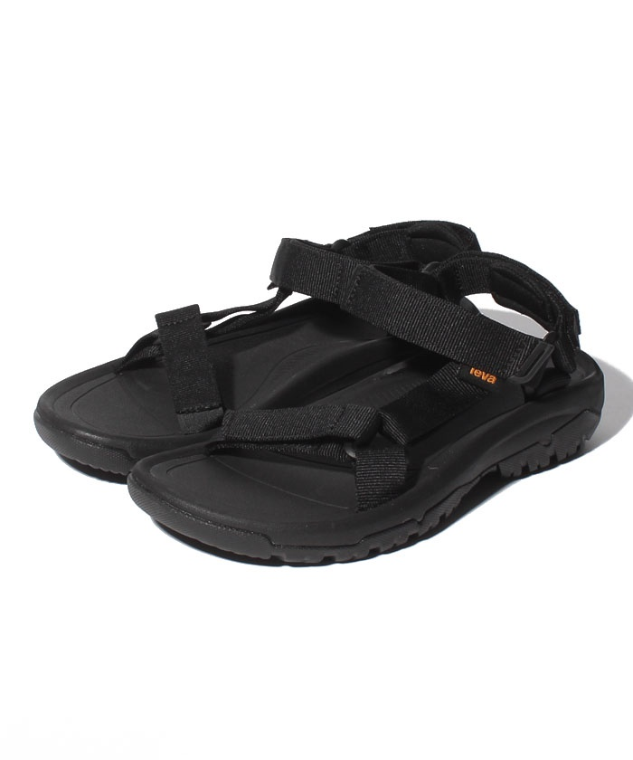 TEVA Hurricane XLT 2 womens 1019235