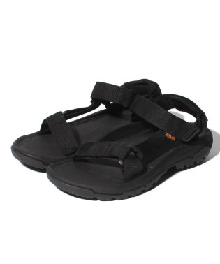 【MEN】TEVA Hurricane XLT 2 MENS 1019235